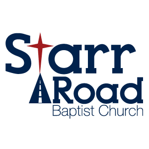 Starr Road Baptist Church